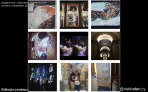 KLIMT EXPERIENCE - stefano fake _00029
