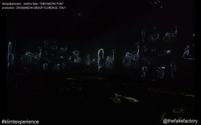 KLIMT EXPERIENCE - stefano fake _00071