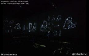 KLIMT EXPERIENCE - stefano fake _00072