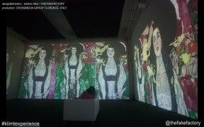 KLIMT EXPERIENCE - stefano fake _00111