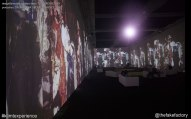 KLIMT EXPERIENCE - stefano fake _00129