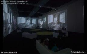 KLIMT EXPERIENCE - stefano fake _00144