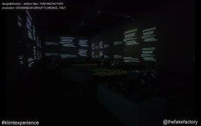 KLIMT EXPERIENCE - stefano fake _00150