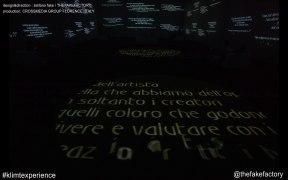 KLIMT EXPERIENCE - stefano fake _00151