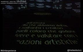 KLIMT EXPERIENCE - stefano fake _00152