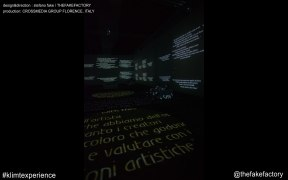 KLIMT EXPERIENCE - stefano fake _00154