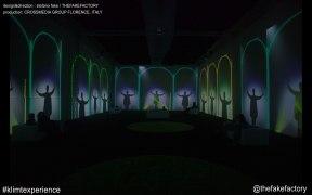 KLIMT EXPERIENCE - stefano fake _00172