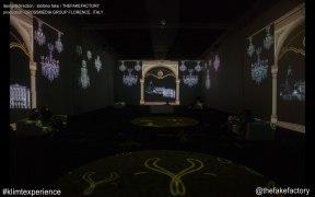 KLIMT EXPERIENCE - stefano fake _00181
