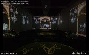 KLIMT EXPERIENCE - stefano fake _00182