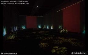KLIMT EXPERIENCE - stefano fake _00203