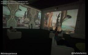 KLIMT EXPERIENCE - stefano fake _00237