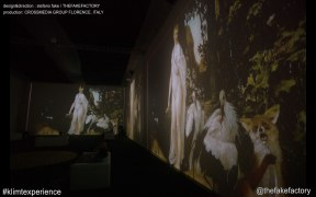 KLIMT EXPERIENCE - stefano fake _00253