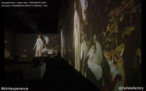 KLIMT EXPERIENCE - stefano fake _00254