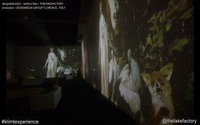 KLIMT EXPERIENCE - stefano fake _00255
