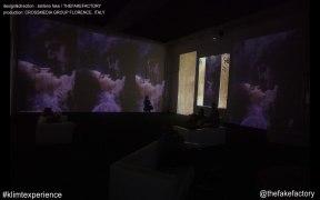KLIMT EXPERIENCE - stefano fake _00266