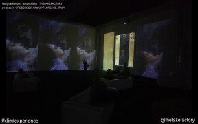 KLIMT EXPERIENCE - stefano fake _00268