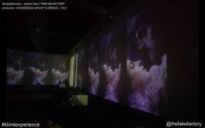 KLIMT EXPERIENCE - stefano fake _00271