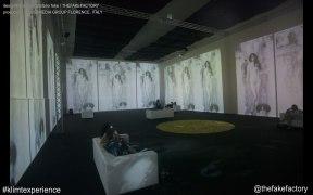 KLIMT EXPERIENCE - stefano fake _00284
