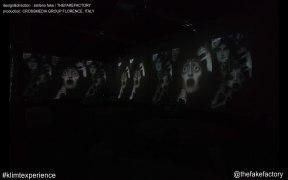 KLIMT EXPERIENCE - stefano fake _00304