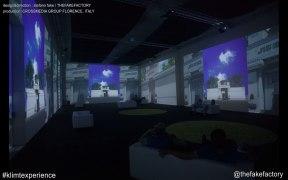 KLIMT EXPERIENCE - stefano fake _00335