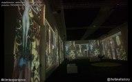 KLIMT EXPERIENCE - stefano fake _00353