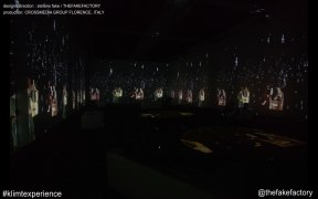 KLIMT EXPERIENCE - stefano fake _00362