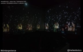 KLIMT EXPERIENCE - stefano fake _00369