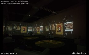 KLIMT EXPERIENCE - stefano fake _00374