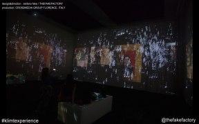 KLIMT EXPERIENCE - stefano fake _00378