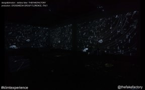 KLIMT EXPERIENCE - stefano fake _00392
