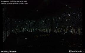 KLIMT EXPERIENCE - stefano fake _00399