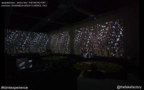 KLIMT EXPERIENCE - stefano fake _00412