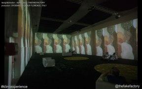 KLIMT EXPERIENCE - stefano fake _00414
