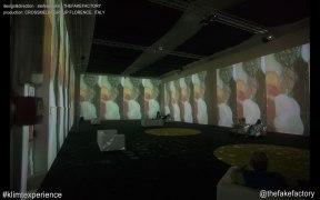 KLIMT EXPERIENCE - stefano fake _00415
