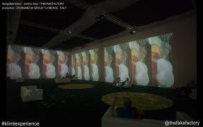 KLIMT EXPERIENCE - stefano fake _00416