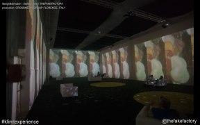 KLIMT EXPERIENCE - stefano fake _00417