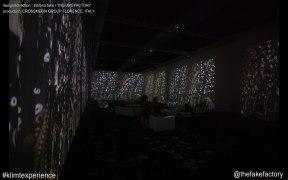 KLIMT EXPERIENCE - stefano fake _00432