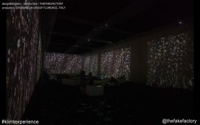 KLIMT EXPERIENCE - stefano fake _00434