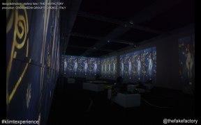 KLIMT EXPERIENCE - stefano fake _00442