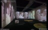 KLIMT EXPERIENCE - stefano fake _00466