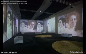 KLIMT EXPERIENCE - stefano fake _00470