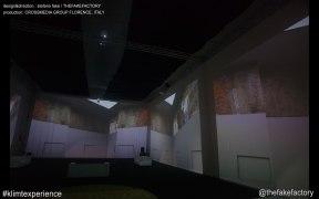 KLIMT EXPERIENCE - stefano fake _00476