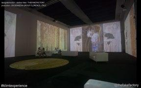 KLIMT EXPERIENCE - stefano fake _00490