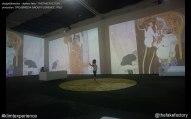 KLIMT EXPERIENCE - stefano fake _00491