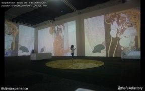 KLIMT EXPERIENCE - stefano fake _00492