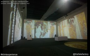 KLIMT EXPERIENCE - stefano fake _00497