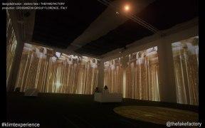 KLIMT EXPERIENCE - stefano fake _00512