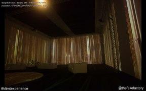 KLIMT EXPERIENCE - stefano fake _00515