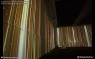 KLIMT EXPERIENCE - stefano fake _00516