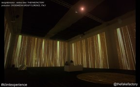 KLIMT EXPERIENCE - stefano fake _00518